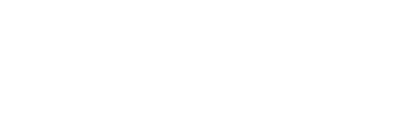 The Ferraro Law Firm Logo